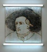 Johan Wolfgang Goethe