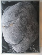 Stallo (obr-lidožrout), 2006 - 2007 2