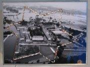 O pamněti  - cyklus Povodeň v Terezíně (A)