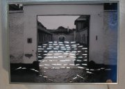 O pamněti - cyklus Povodeň v Terezíně (D)